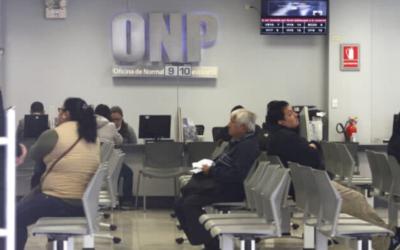 Diferencias entre una AFP y ONP: ¿A dónde me debo afiliar?